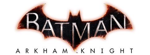 دانلود کرک بازی جدید Batman Arkham knight