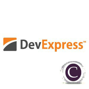 DevExpressLogo