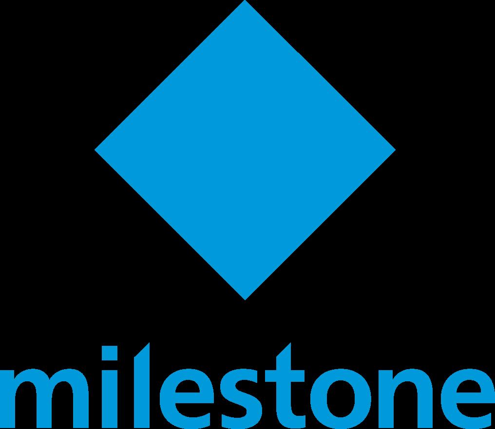 دانلود کرک Milestone 2017 نرم افزار مدیریت تصاویر