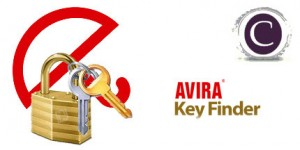 avira-key-finder
