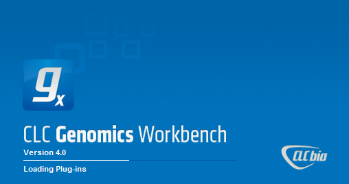دانلود کرک CLC genomic mainbench v10 تجزیه و تحلیل و سازماندهی اطلاعات ژنتیکی