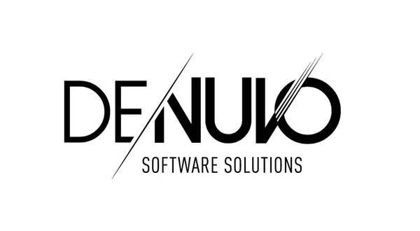 قفل امنیتی Denuvo چیست – عملکرد قفل Denuvo