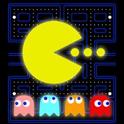 دانلود بازی PAC MAN برای ویندوز فون