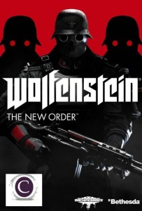 Wolfenstein_The_New_Order_cover