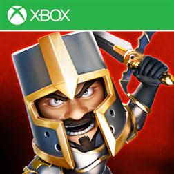دانلود بازی Kingdoms & Lords
