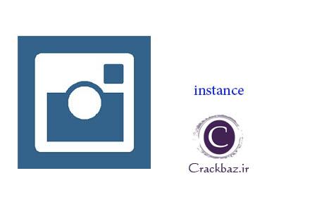 معرفی برنامه instagram برای ویندوز فون