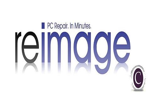 کرک برنامه Reimage