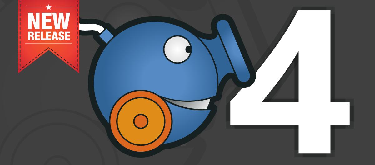 کرک SendBlaster Pro v4.1.3